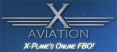 x-aviation